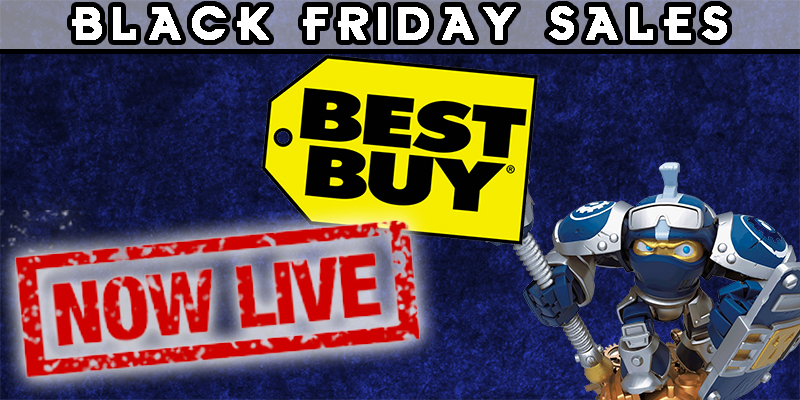 Early Black Friday Sales & Pre Black Friday Deals and Thanksgiving Sales. So far no store has started Pre Black Friday sale. We will post as soon as stores offer any pre black friday sale. In the meantime, please checkout some of the hottest deals that rival Black Friday deals.