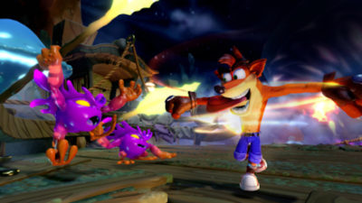 Skylanders_Imaginators_Crash_2