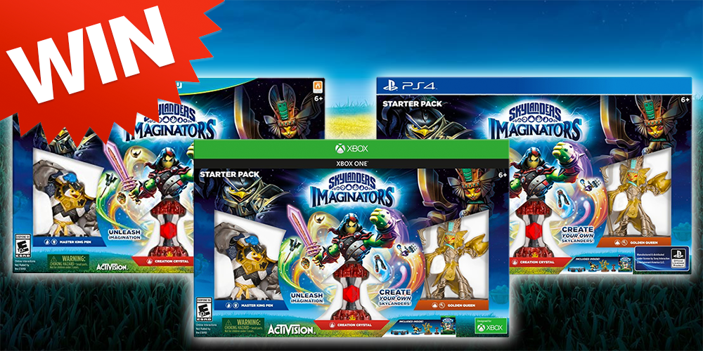 Skylanders-Imaginators-Giveaway